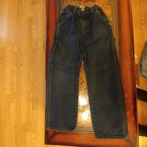 Other - Est. 1989 - Blue denim jeans